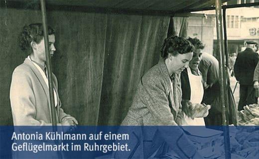 Antonia Kühlmann