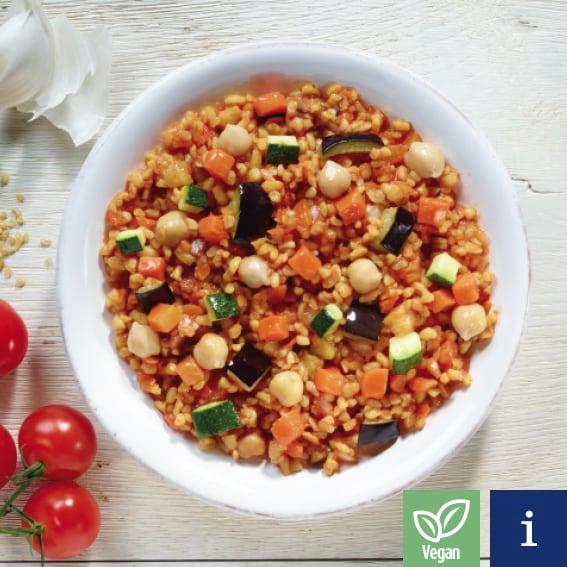 Www Quinoa Design Com