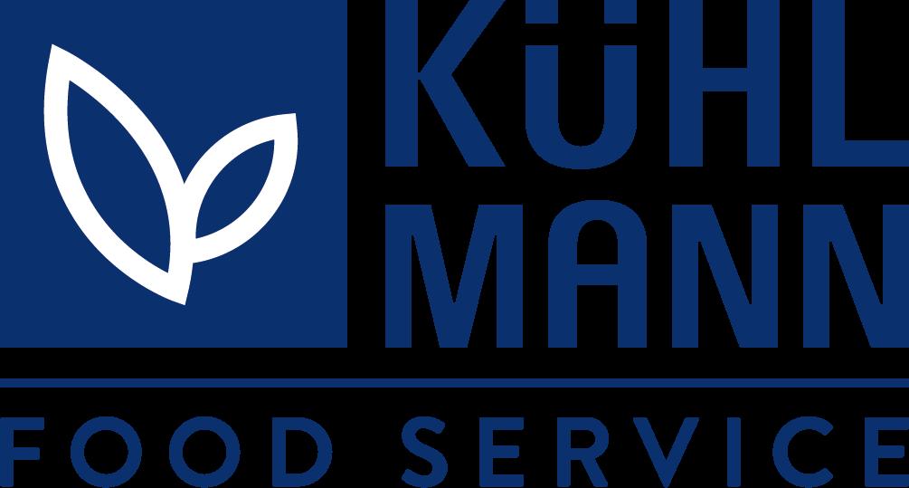 Kuehlmann Foodservice